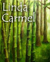 Linda Carmel
